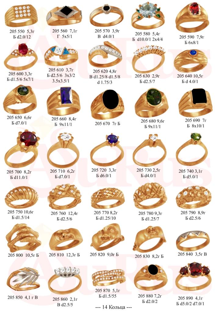золотые кольца печатки женские